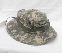 US army shop - ACU klobouk